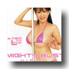 MBD ひ ろ み MIGHTY BUST