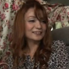 [Entertainment] of leading the way to Nampa celebrity beauty MILF creampie JAPAN 3 PART