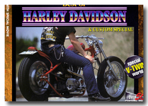 ADM best of Harley-Davidson