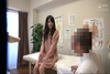 134 Shin Kabukicho Body Treatment Clinic