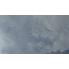 Clouds 001 [10 x] (stock movie HD material)