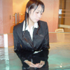 Wetlook recruitment suit2 (DW5-2)