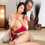 Creampie stop incest incest dad like that creampie in my father-in-law's son married Chapter 3 Kurosawa Nachi