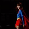 Supergirl Koharu Photoset Volume.1