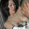 [Entertainment] cute seduction, courage more than 15 years of age difference MILF sometimes get aunt! PART 9