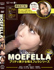 MOEFELLA pretty girl MoE blowjob series