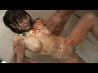 [Brit] girl rape play 10 Ito is PART