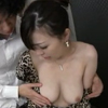 [Entertainment] of leading the way to Nampa celebrity beauty MILF creampie JAPAN 4-PART
