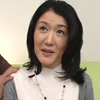 [Yellowduck] education MINDED mother creampie forced Tanimura capital PART