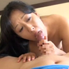 [Entertainment] cute seduction, courage more than 15 years of age difference MILF sometimes get aunt! PART 8