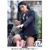 [Latest] little girl age 02 white pants black hair girl not know defilement too vulnerable [Takigawa Kanon]