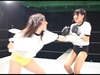 SituationBoxing Vol.01 bloomers Edition
